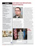 Vol. 5, Issue 13 09/27/10 - Uniformed Services University of the ... - Page 2
