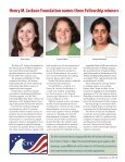 Vol. 5, Issue 13 09/27/10 - Uniformed Services University of the ... - Page 3