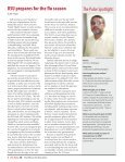 Vol. 5, Issue 13 09/27/10 - Uniformed Services University of the ... - Page 4