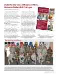 Vol. 5, Issue 13 09/27/10 - Uniformed Services University of the ... - Page 5