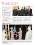 Vol. 5, Issue 13 09/27/10 - Uniformed Services University of the ... - Page 6