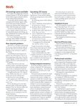 Vol. 5, Issue 13 09/27/10 - Uniformed Services University of the ... - Page 7