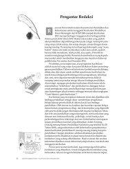 Hal. 0 ii-iv Kata Pengantar.pdf - BPK Penabur