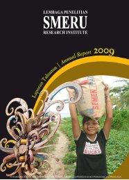 Download Report (Bilingual, 3.89 MB, PDF) - SMERU Research ...