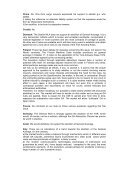 Report (12 August 2013)(updated 13 September 2013) - Comite ... - Page 4