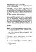 Report (12 August 2013)(updated 13 September 2013) - Comite ... - Page 5