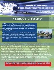 Conference Agenda_801.pdf - MAPP