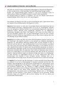 med update 03_13.pdf - Die Aidshilfen Österreichs - Page 2