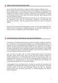 med update 03_13.pdf - Die Aidshilfen Österreichs - Page 3