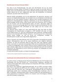 med update 03_13.pdf - Die Aidshilfen Österreichs - Page 4