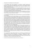 med update 03_13.pdf - Die Aidshilfen Österreichs - Page 5