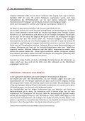 med update 03_13.pdf - Die Aidshilfen Österreichs - Page 6