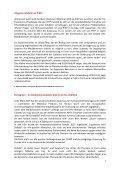 med update 03_13.pdf - Die Aidshilfen Österreichs - Page 7