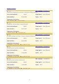 MAI - JUIN 1 - Inffolor - Page 5