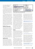 GETTING REAL - Linux Magazine - Page 2