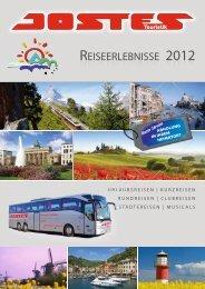 299 - Jostes Touristik