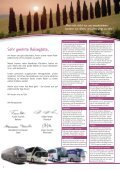 299 - Jostes Touristik - Seite 2