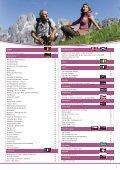 299 - Jostes Touristik - Seite 3