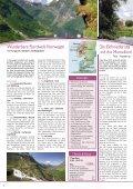 299 - Jostes Touristik - Seite 6