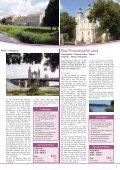 299 - Jostes Touristik - Seite 7