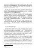 Kant-Mutluluk Ahlakı - Felsefe Bölümü - Kırıkkale Üniversitesi - Page 2