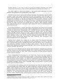 Kant-Mutluluk Ahlakı - Felsefe Bölümü - Kırıkkale Üniversitesi - Page 3