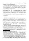Kant-Mutluluk Ahlakı - Felsefe Bölümü - Kırıkkale Üniversitesi - Page 4