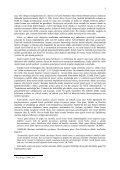 Kant-Mutluluk Ahlakı - Felsefe Bölümü - Kırıkkale Üniversitesi - Page 5