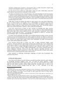 Kant-Mutluluk Ahlakı - Felsefe Bölümü - Kırıkkale Üniversitesi - Page 6