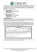 Publicado no Diário Oficial de 24/05/2011 - Conselho Regional de ... - Page 2