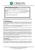 Publicado no Diário Oficial de 24/05/2011 - Conselho Regional de ... - Page 3