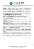 Publicado no Diário Oficial de 24/05/2011 - Conselho Regional de ... - Page 4