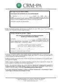 Publicado no Diário Oficial de 24/05/2011 - Conselho Regional de ... - Page 5