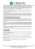 Publicado no Diário Oficial de 24/05/2011 - Conselho Regional de ... - Page 7