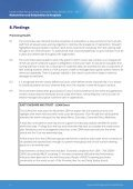 Malnutrition and Dehydration in Hospitals - Sunderland City Council - Page 7