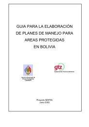 Guia de Planes de Manejo-Bolivia.pdf