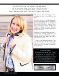 JOAN STANSFIELD - Top Agent Magazine - Page 4