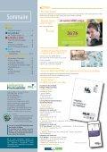 nouveau numéro d'appel unique ro d'appel unique - Mgen - Page 2
