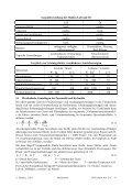 3. Fluidische Aktoren - FB E+I: Home - Page 2