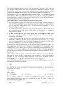 3. Fluidische Aktoren - FB E+I: Home - Page 3
