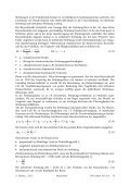 3. Fluidische Aktoren - FB E+I: Home - Page 5