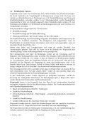 3. Fluidische Aktoren - FB E+I: Home - Page 6