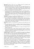 3. Fluidische Aktoren - FB E+I: Home - Page 7
