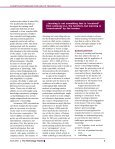 Constructivism and the Use of Technology - International ... - Page 2