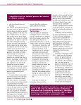 Constructivism and the Use of Technology - International ... - Page 3