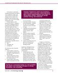 Constructivism and the Use of Technology - International ... - Page 4