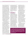 Constructivism and the Use of Technology - International ... - Page 5
