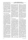 Zur Diagnostik der Heparin- induzierten Thrombozytopenie - Seite 2
