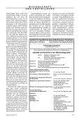 Zur Diagnostik der Heparin- induzierten Thrombozytopenie - Seite 3