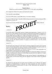 Fichier LAM-art13-08-09-04.pdf - ADIPh